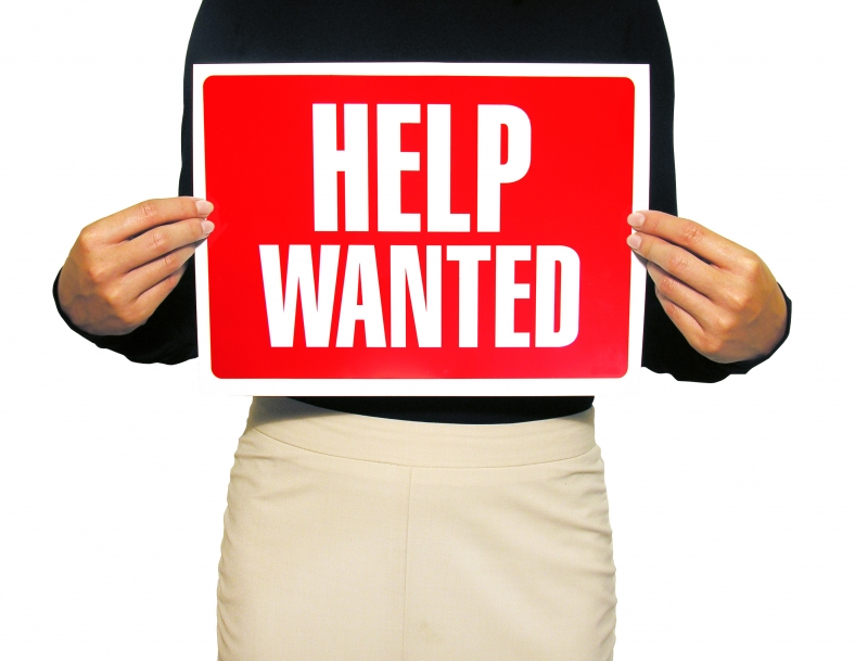 Help wanted Jobs brought by Global Foundries in Malta NY