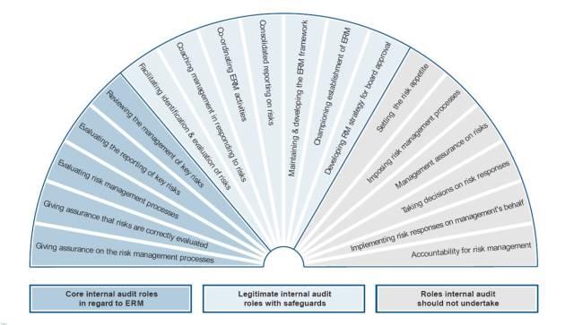 internal-audit-role-in-erm