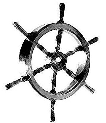 wheelhouse-logo-stencil