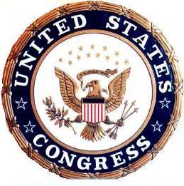 congress_2