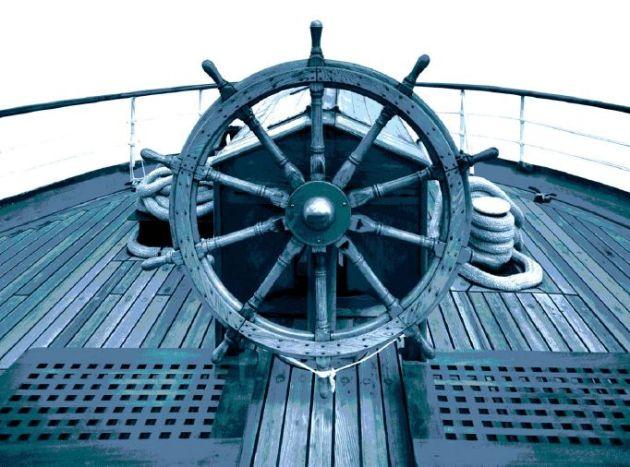 economist-wheel2