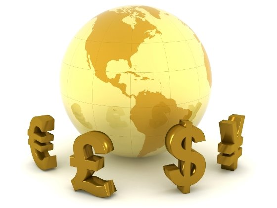 global_currency