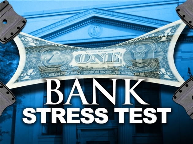 bank_stress_test