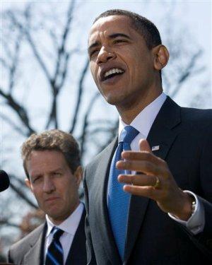 Obama_Geithner